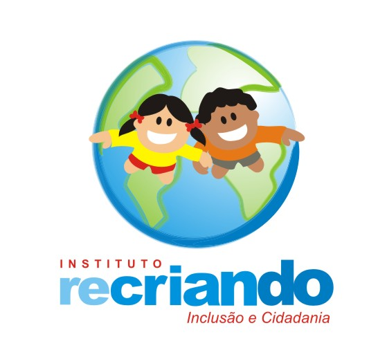 Instituto Recriando