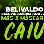 banner_site_caiu