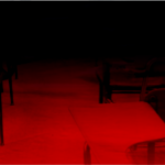 banner_site_caiu2